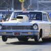 Street Car Super Nationals 081