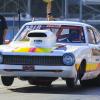 Street Car Super Nationals 082