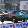 Street Car Super Nationals 083