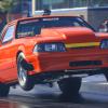 Street Car Super Nationals 084