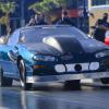 Street Car Super Nationals 085