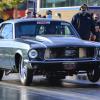 Street Car Super Nationals 086