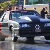 Street Car Super Nationals 087