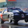 Street Car Super Nationals 088