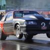 Street Car Super Nationals 089