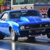 Street Car Super Nationals 090