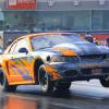 Street Car Super Nationals 091