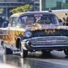 Street Car Super Nationals 092