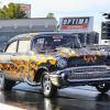 Street Car Super Nationals 093