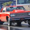 Street Car Super Nationals 094