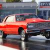 Street Car Super Nationals 095
