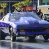 Street Car Super Nationals 096