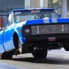Street Car Super Nationals 097