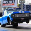 Street Car Super Nationals 098