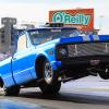 Street Car Super Nationals 099