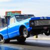 Street Car Super Nationals 100