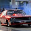 Street Car Super Nationals 101