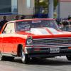 Street Car Super Nationals 103