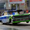 Street Car Super Nationals 105