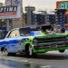 Street Car Super Nationals 106