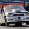 Street Car Super Nationals 107