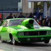 Street Car Super Nationals 109