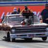 Street Car Super Nationals 110