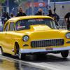 Street Car Super Nationals 123