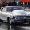 Street Car Super Nationals 124