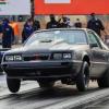 Street Car Super Nationals 125