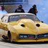 Street Car Super Nationals 126