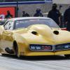 Street Car Super Nationals 127