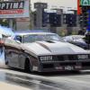 Street Car Super Nationals 129