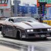 Street Car Super Nationals 131
