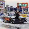 Street Car Super Nationals 132