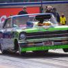 Street Car Super Nationals 136