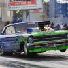 Street Car Super Nationals 137