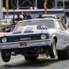 Street Car Super Nationals 138