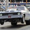Street Car Super Nationals 139