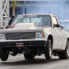 Street Car Super Nationals 140
