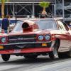 Street Car Super Nationals 141
