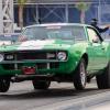 Street Car Super Nationals 144