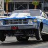 Street Car Super Nationals 145