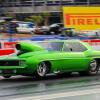 Street Car Super Nationals 146
