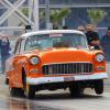 Street Car Super Nationals 150