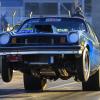 Street Car Super Nationals 001