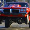 Street Car Super Nationals 002