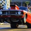 Street Car Super Nationals 003