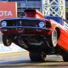 Street Car Super Nationals 004
