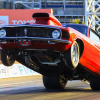 Street Car Super Nationals 005